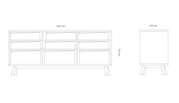 desenho-ordem-desencontro-móvel-sala-camila