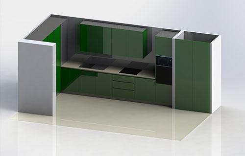 movel-cozinha-3